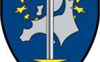 Présidence française de l'Union européenne et Défense