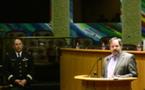 La Journée d'appel à la préparation de la Défense fête ses 10 ans