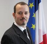 Le Mot du Président du Cercle Esprits de Défense et Fondateur du Prix Valmy