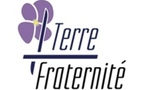 L'Association Terre Fraternité, lauréate 2011 du Prix Valmy
